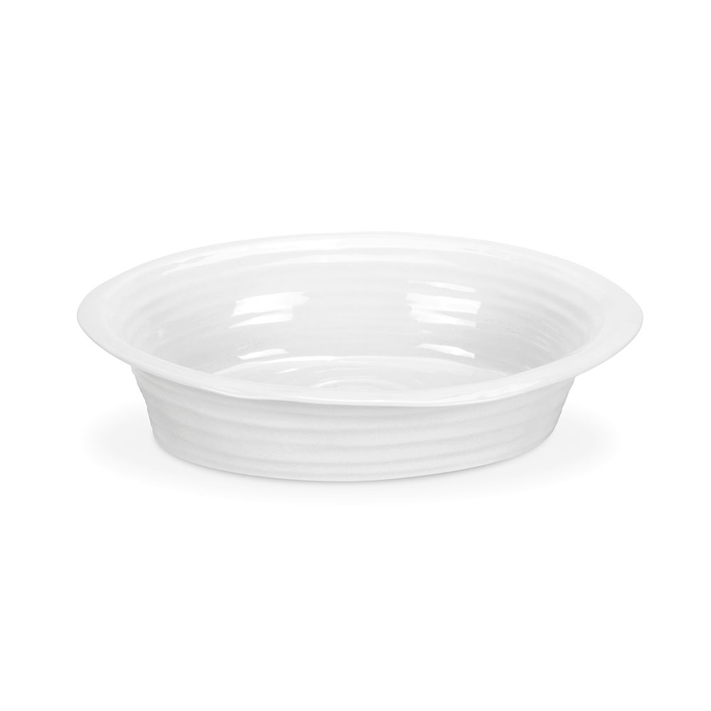 Sophie Conran Oval Pajform 295 mm