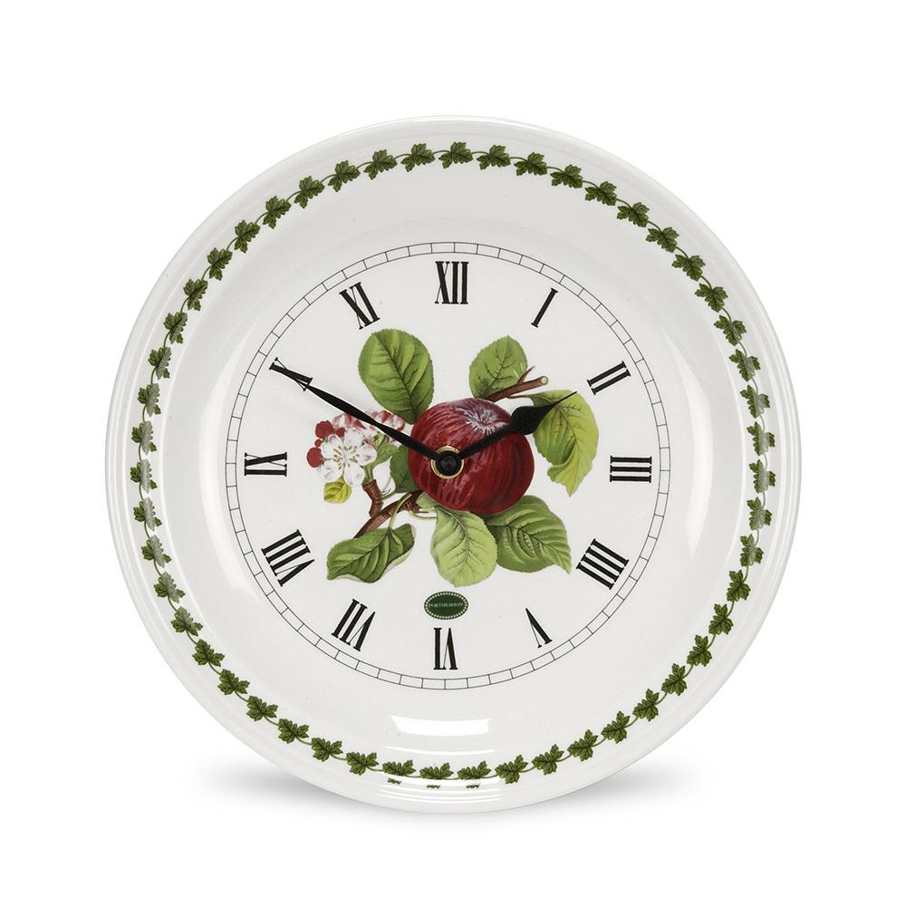 Pomona Klocka Äpple 250 mm