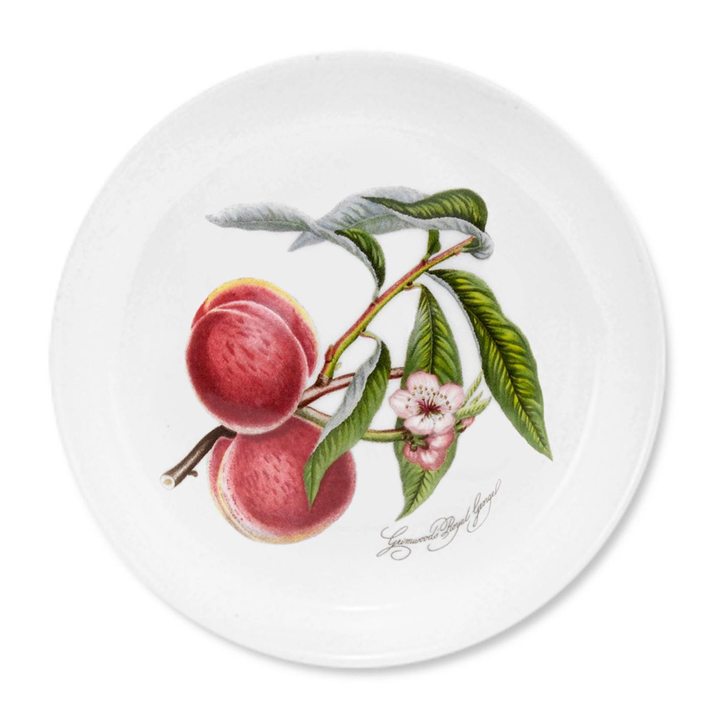 Pomona Tallrik Sweet Dish 100 mm