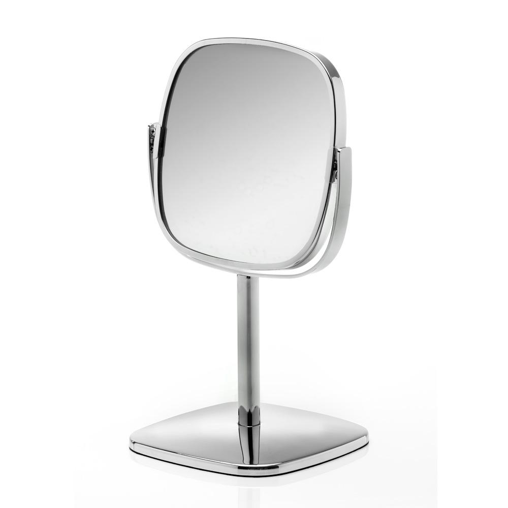 Burford Spegel 300 mm