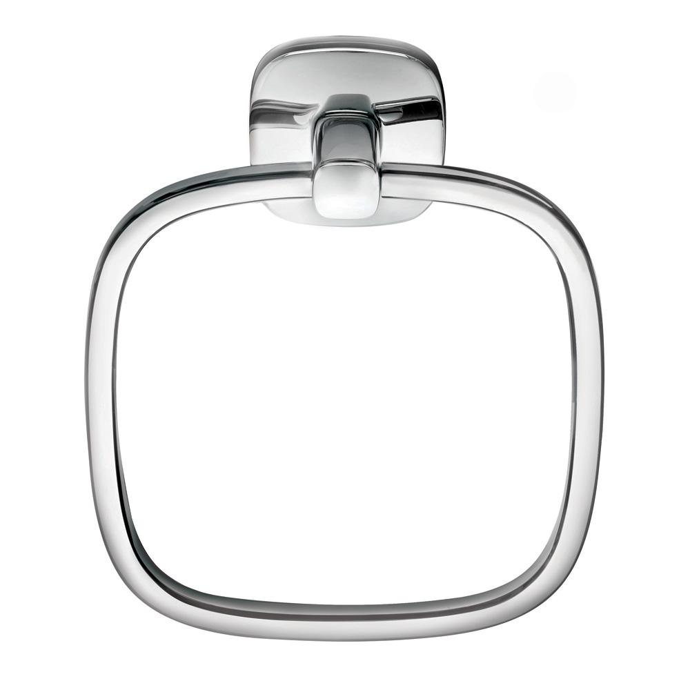 Burford Handdukshållare Ring