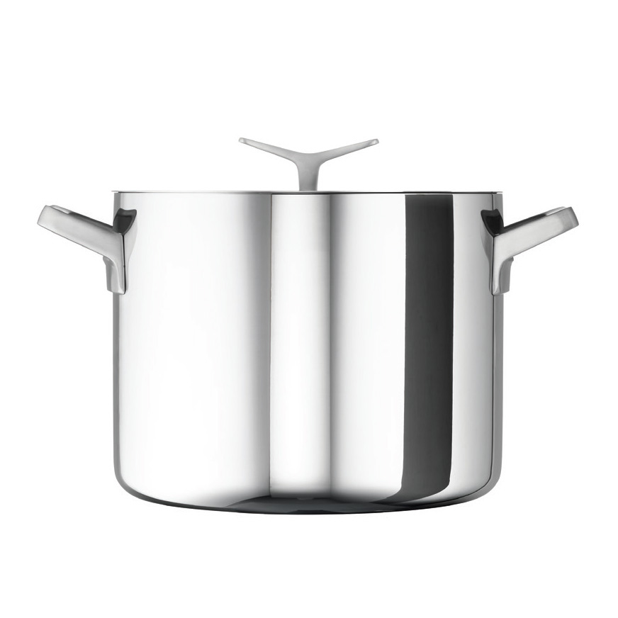 Infinite Chef Collection Gryta 9 L