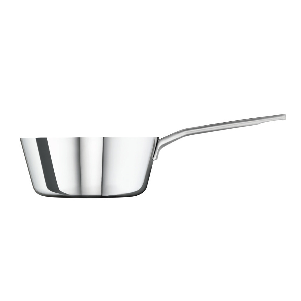 Infinite Chef Collection Sauteuse 2 L