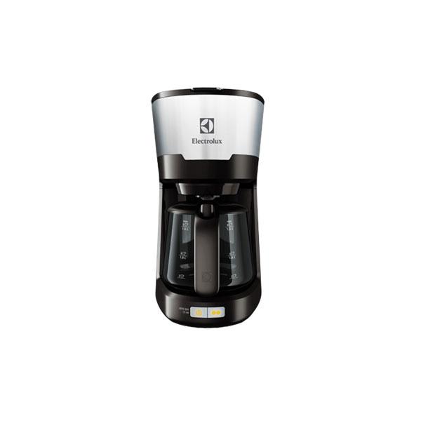 Kaffebryggare Modell EKF5300 Rostfritt Stål