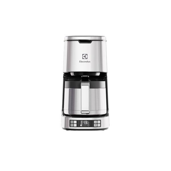 Kaffebryggare Modell EKF7900 Rostfritt Stål