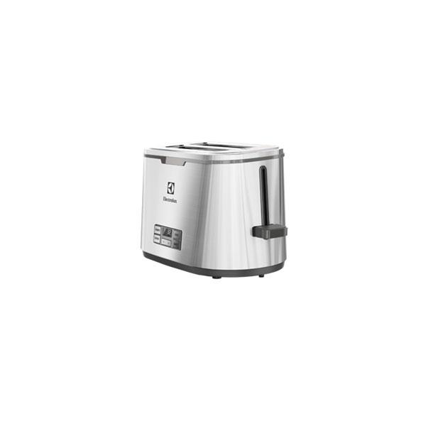 Brödrost Modell EAT7800 Rostfritt Stål