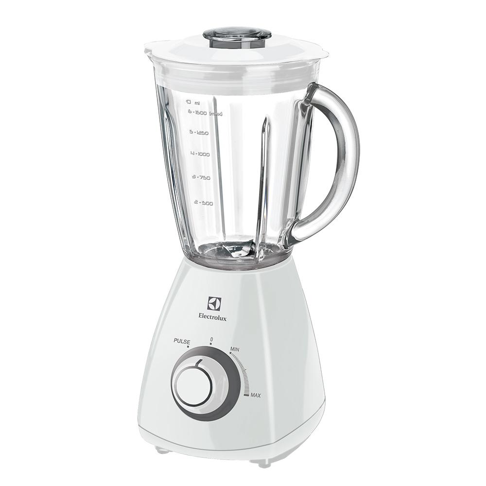 Mixer Modell ESB2350 Vit