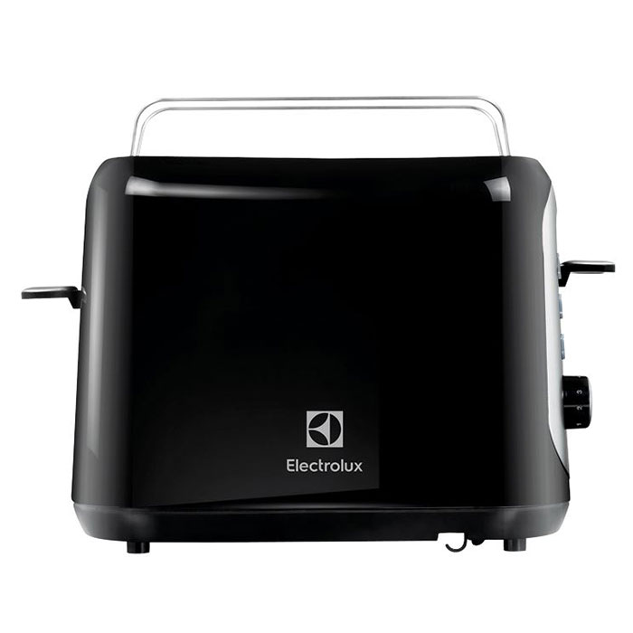 Brödrost Modell EAT3300 Svart