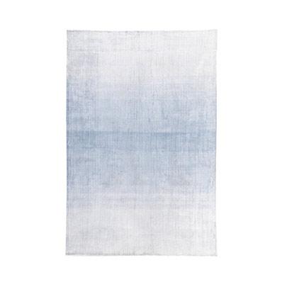Designers Guild Phipps Sky Matta 200 x 300 cm