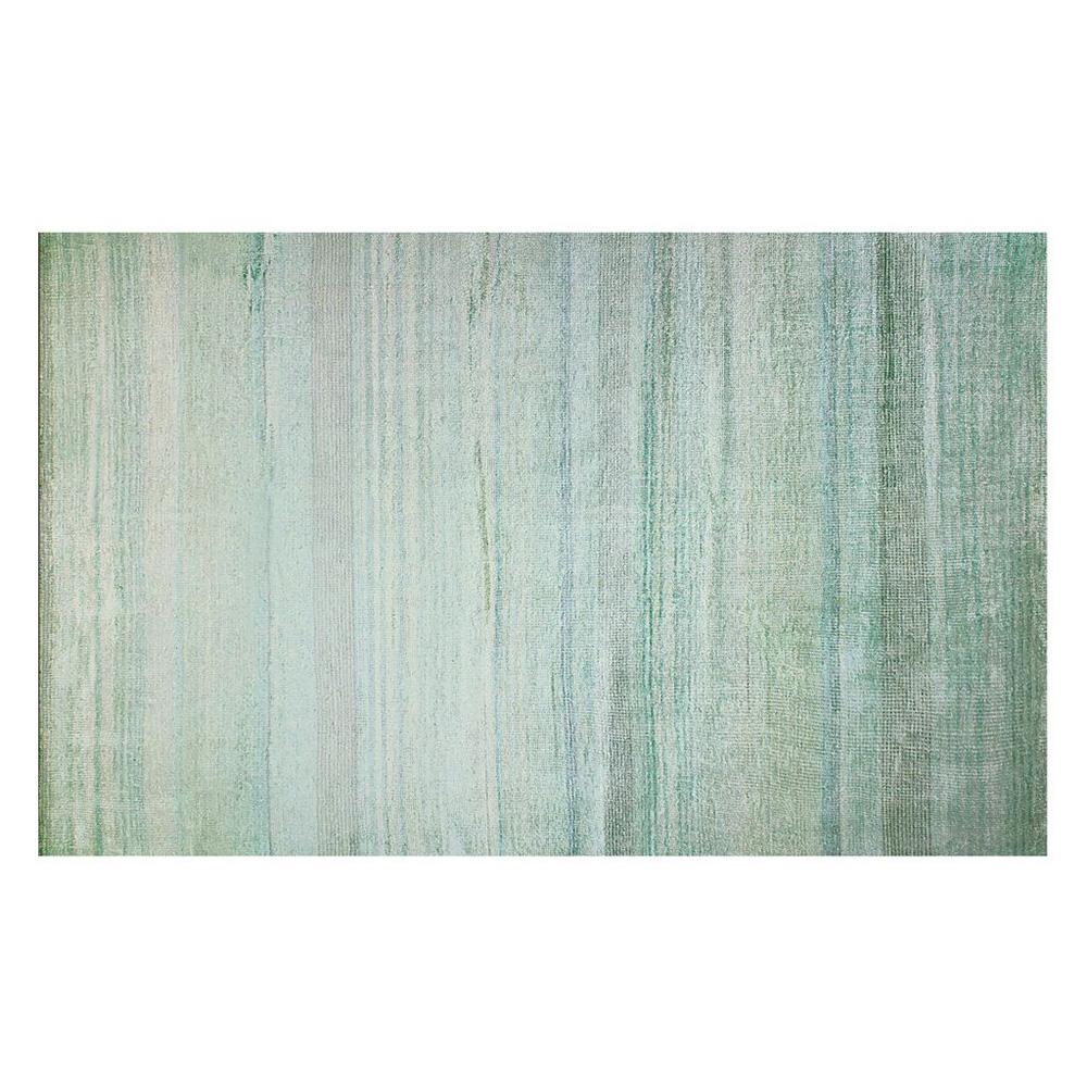 Tauriani Pale Jade Matta 300x200cm