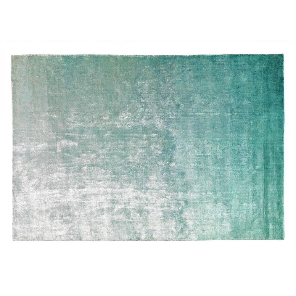 Eberson Aqua Matta 350x250cm