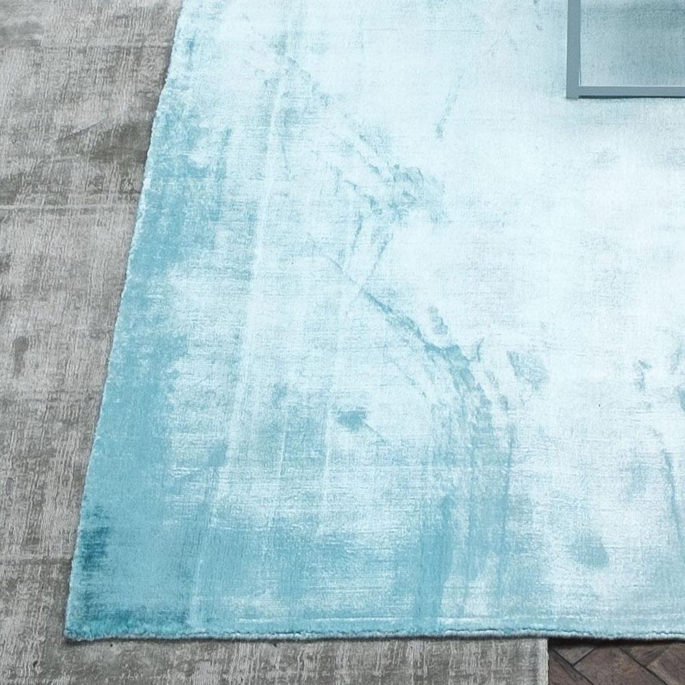 Eberson Aqua Matta 350x250cm  Designers Guild  Designers
