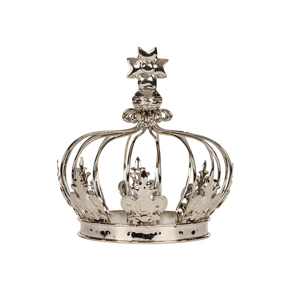 Serafina Krona Guld