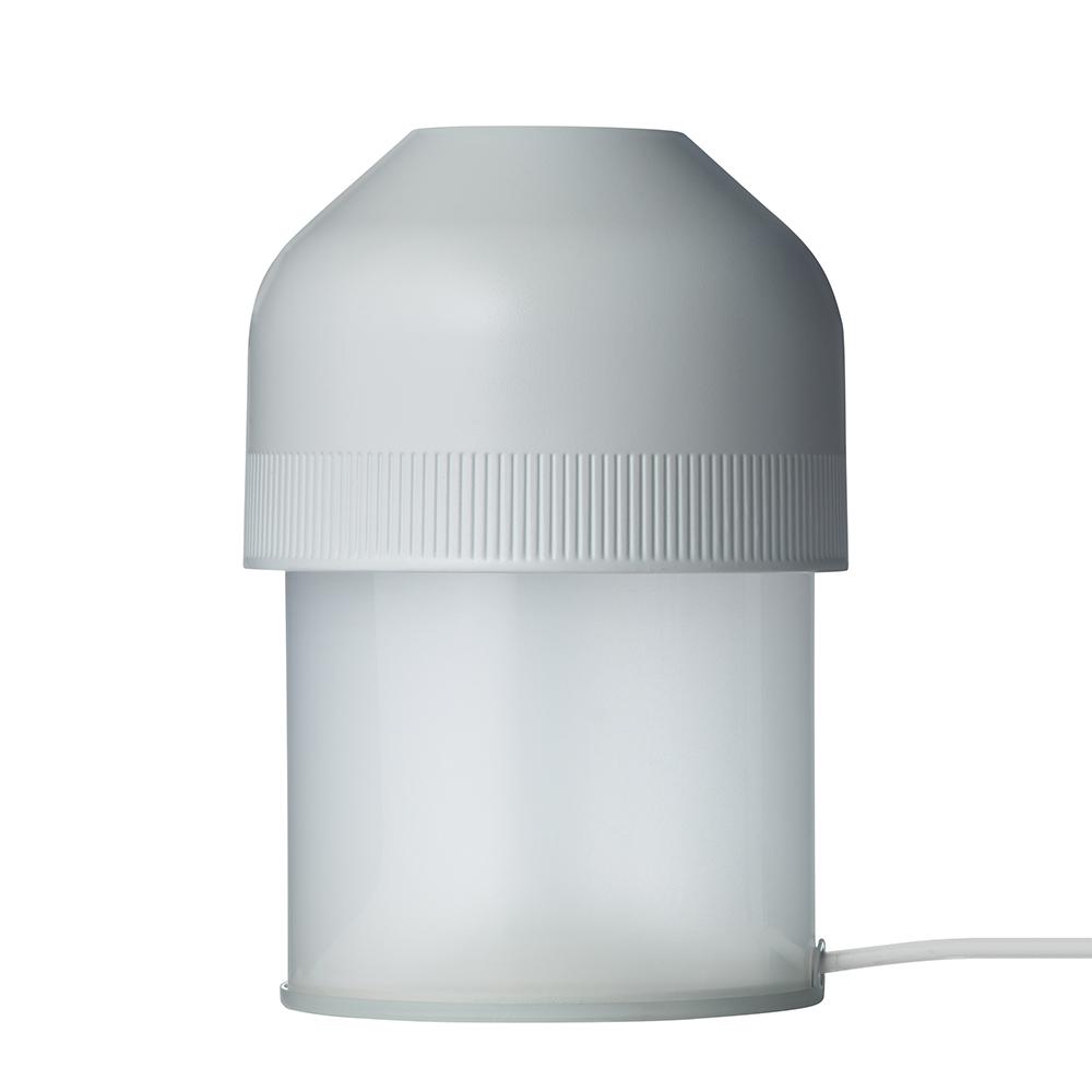 Volume Bordslampa Fade to Grey