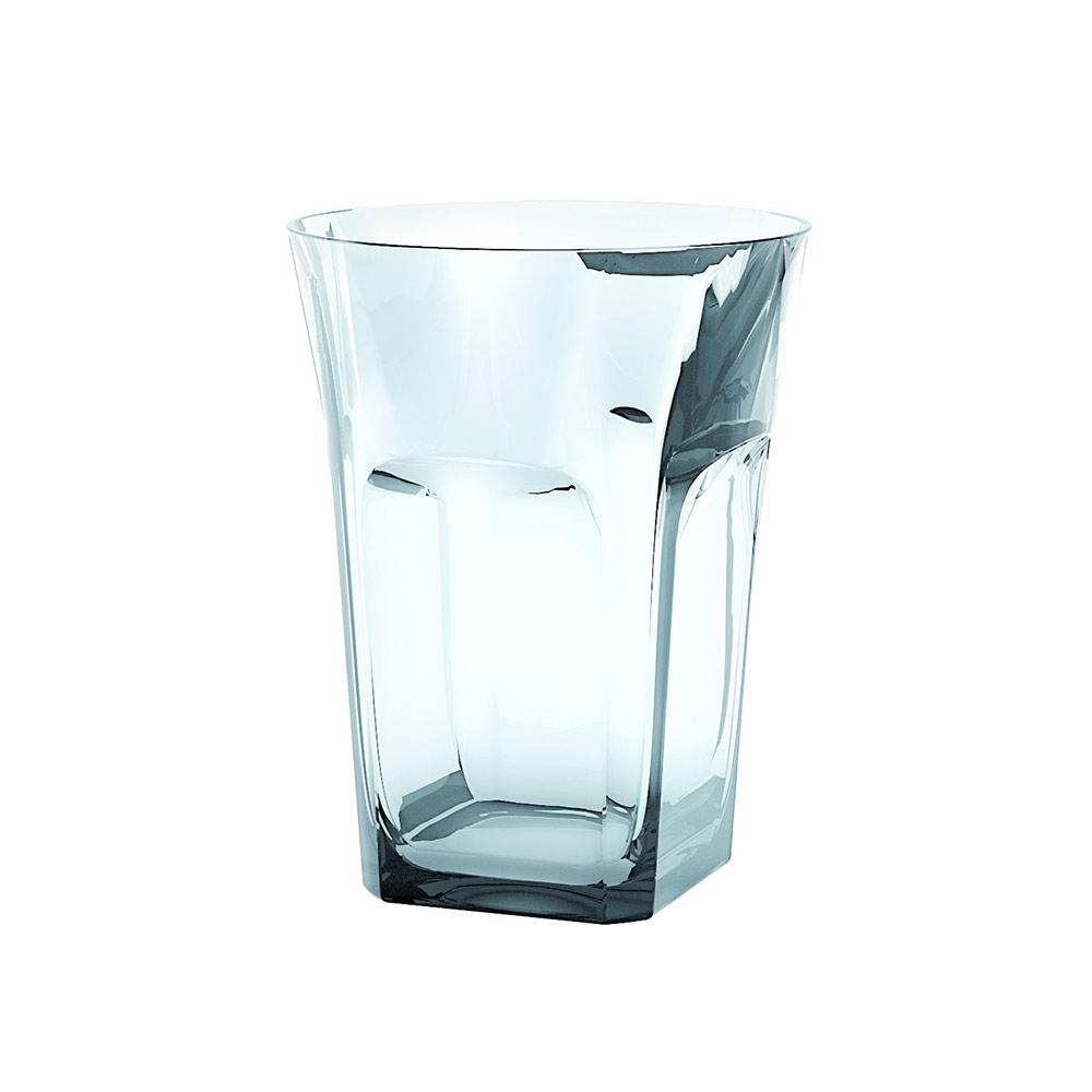 Belle Epoque Vattenglas Klar