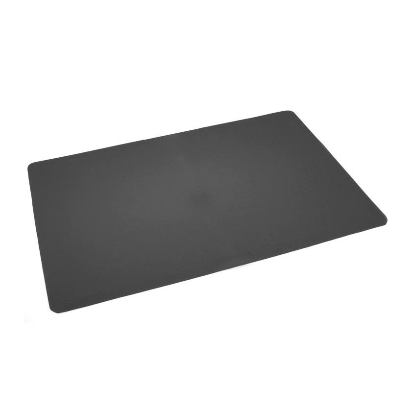 Lékué Bakmatta Silikon Svart 40×30 cm
