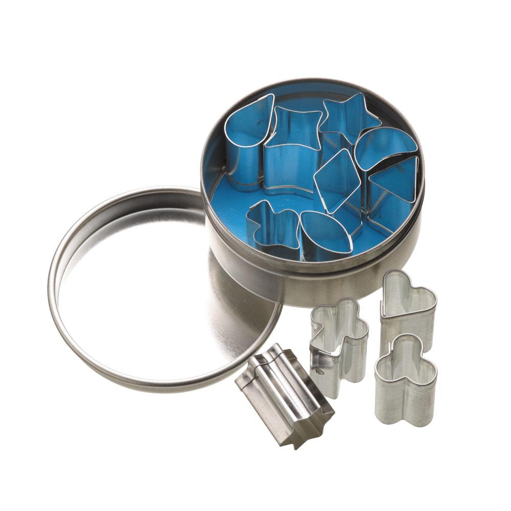 Let's Make Utstickare Miniatyr