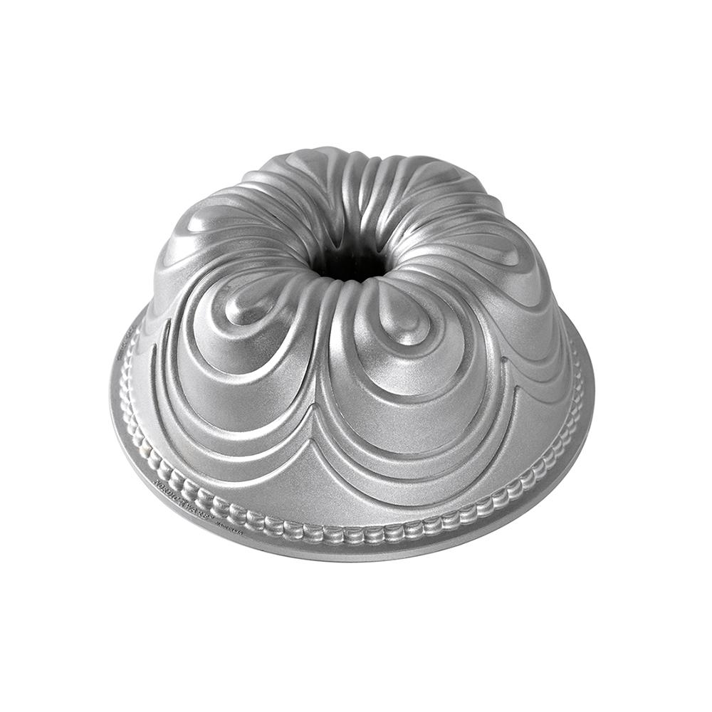 Nordic Ware Chiffon Bundt Bakform