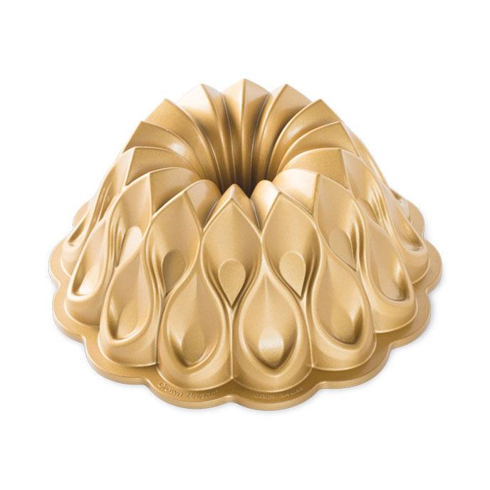 Nordic Ware 75th Anniversary Crown Bakform, Nordic Ware