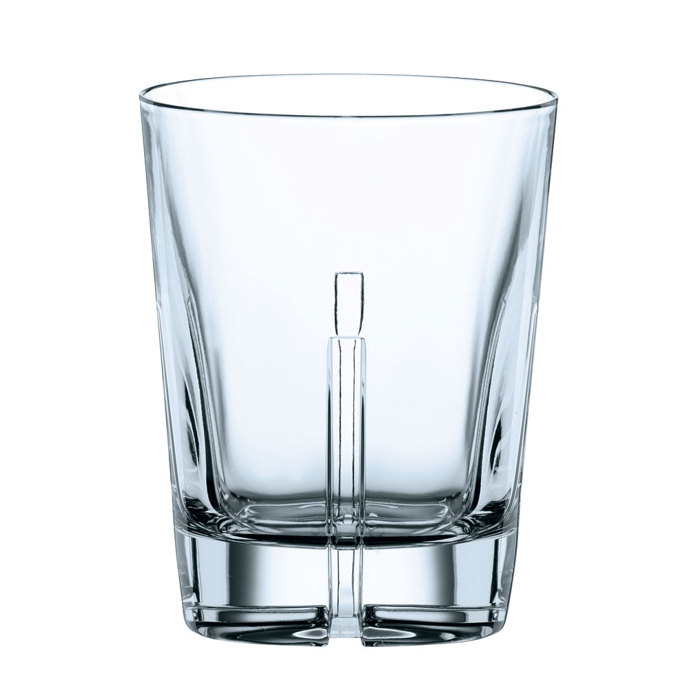 Nachtmann Havanna Whiskyglas OF, 6-pack
