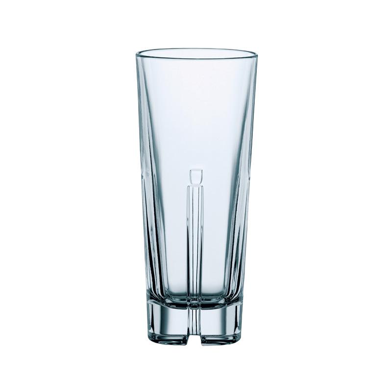 Havanna Longdrinkglas 6-pack