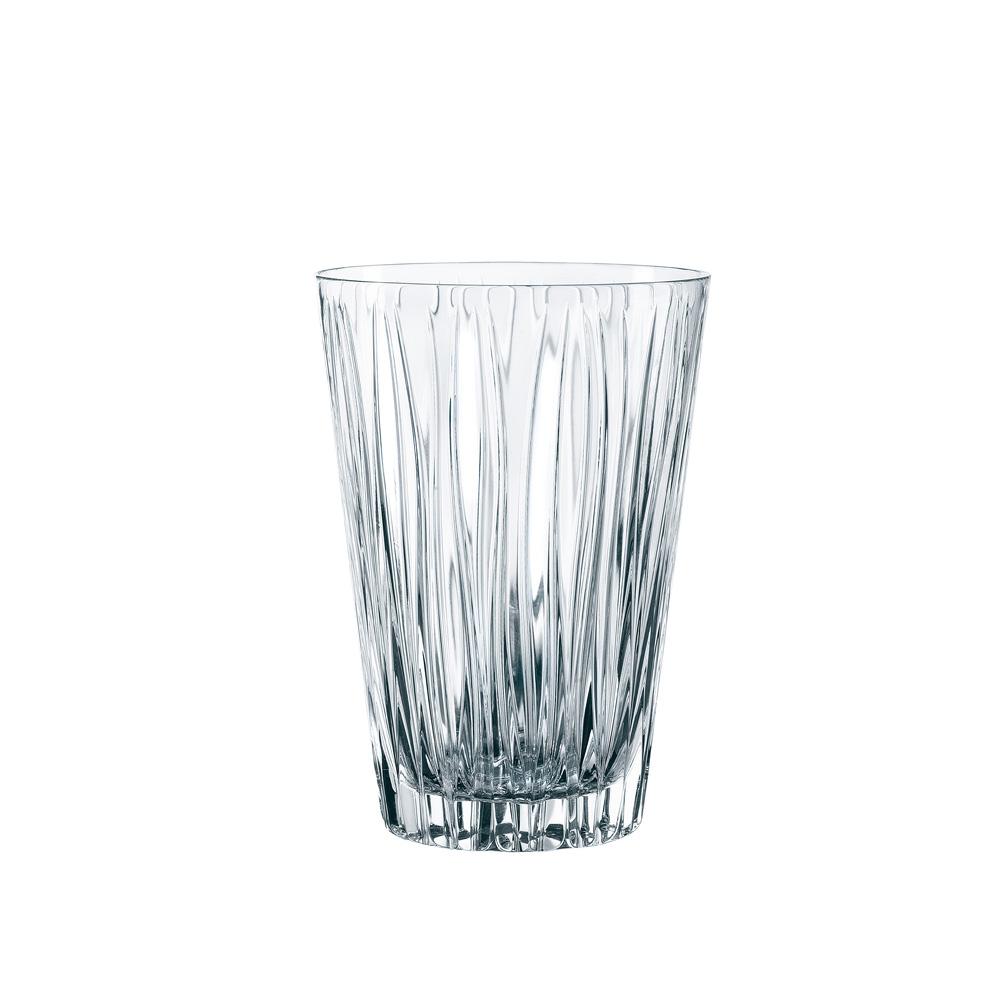 Sixties Lines Drinkglas 2-Pack