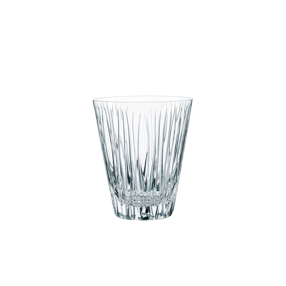 Sixties Lines Vattenglas. 2-Pack