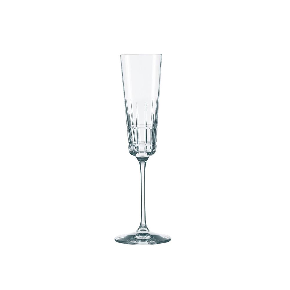 Sixties Stella Champagneglas 2-Pack