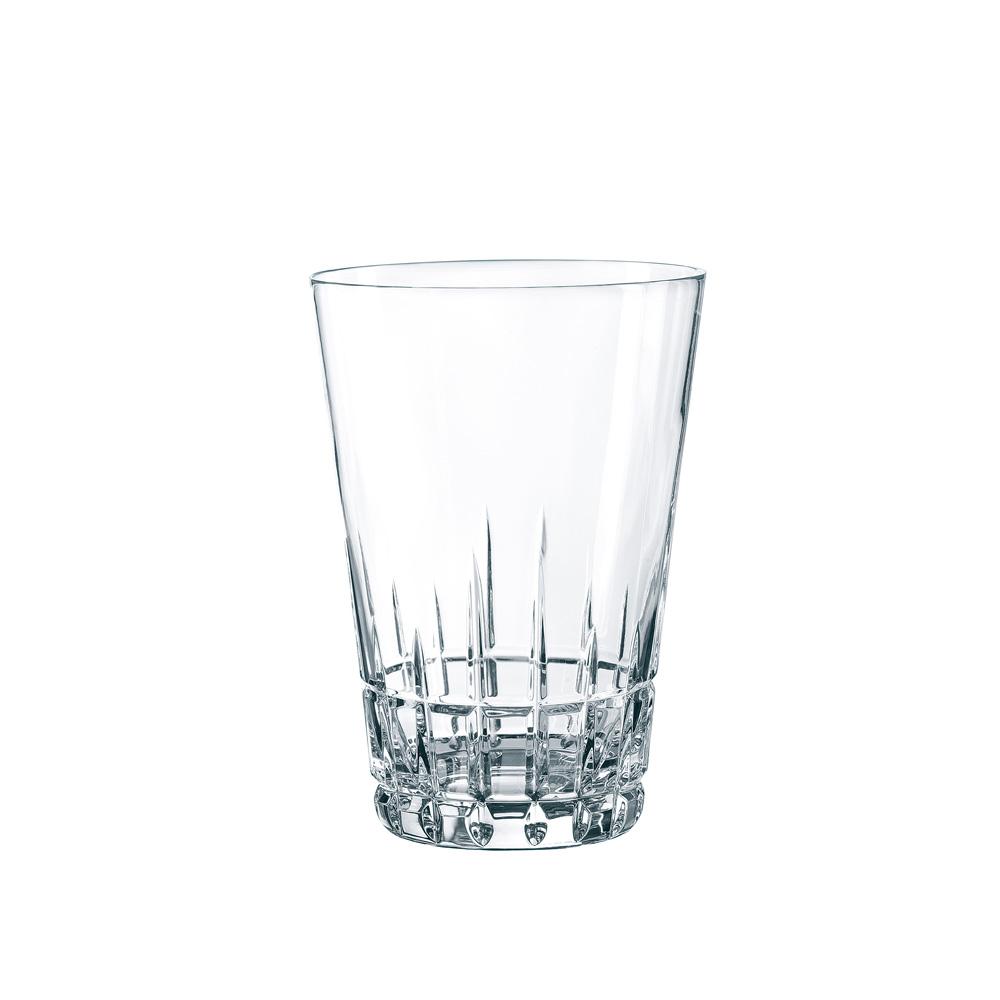 Sixties Stella Drinkglas 2-Pack