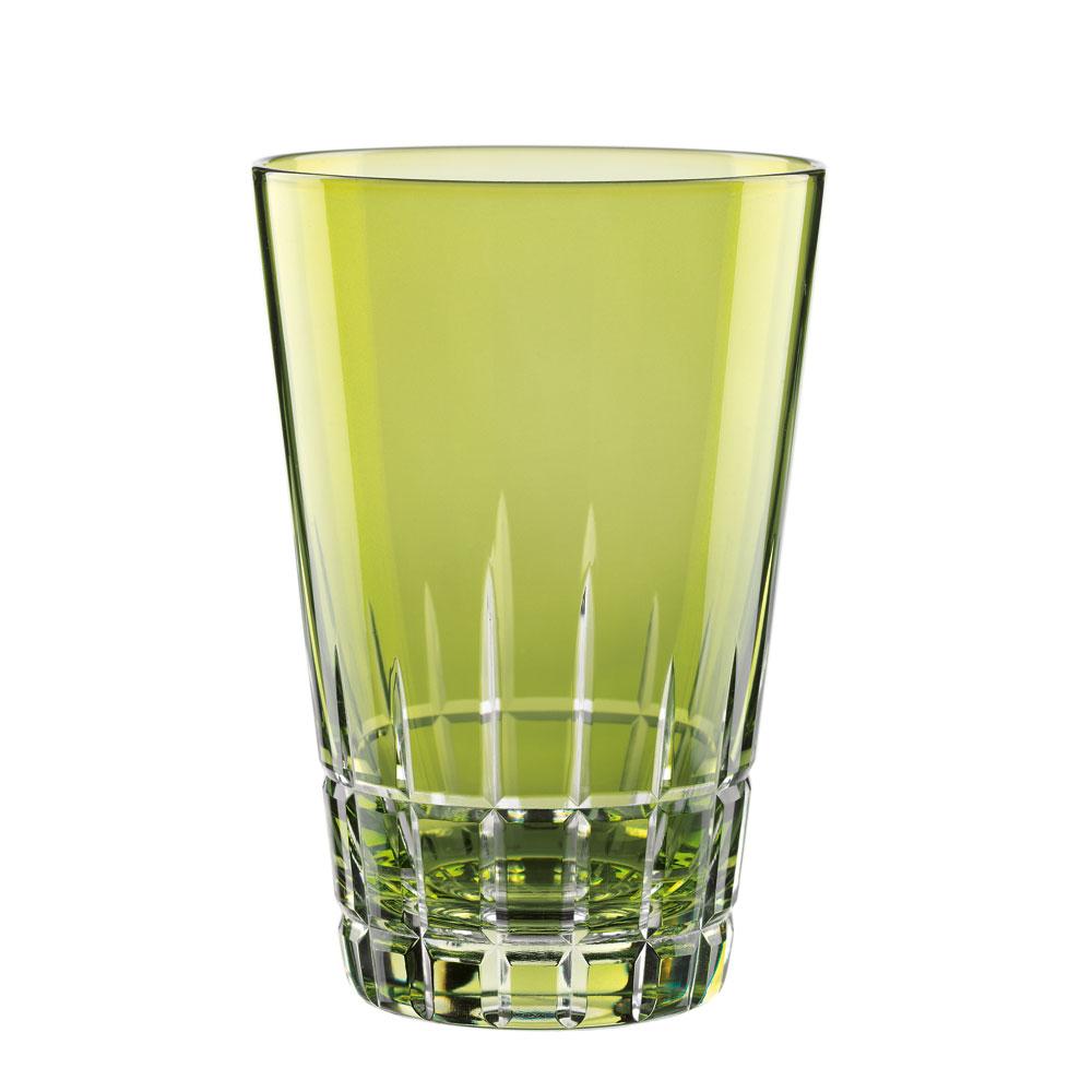 Sixties Stella Kiwi Drinkglas 2-Pack