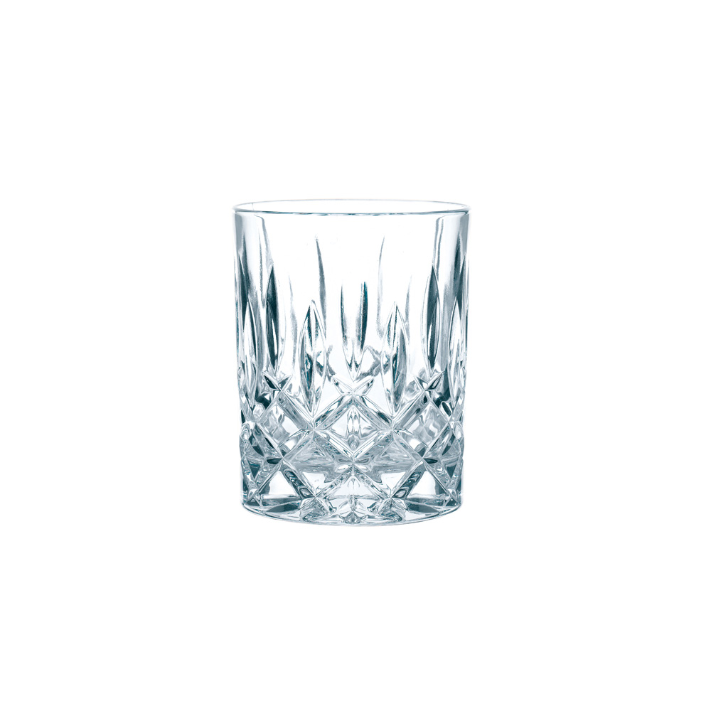 Nachtmann Noblesse Whiskyglas 4-pack