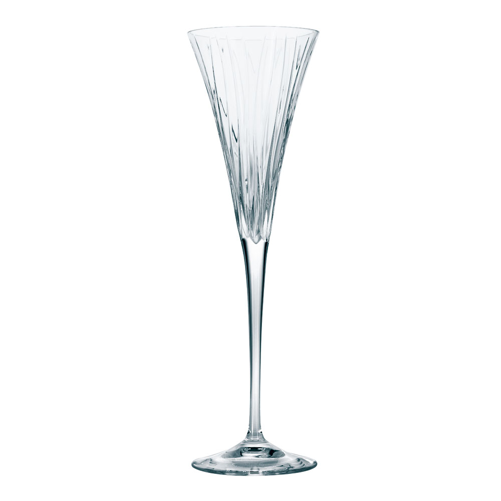 Sixties Lines Champagneglas 288 2-Pack