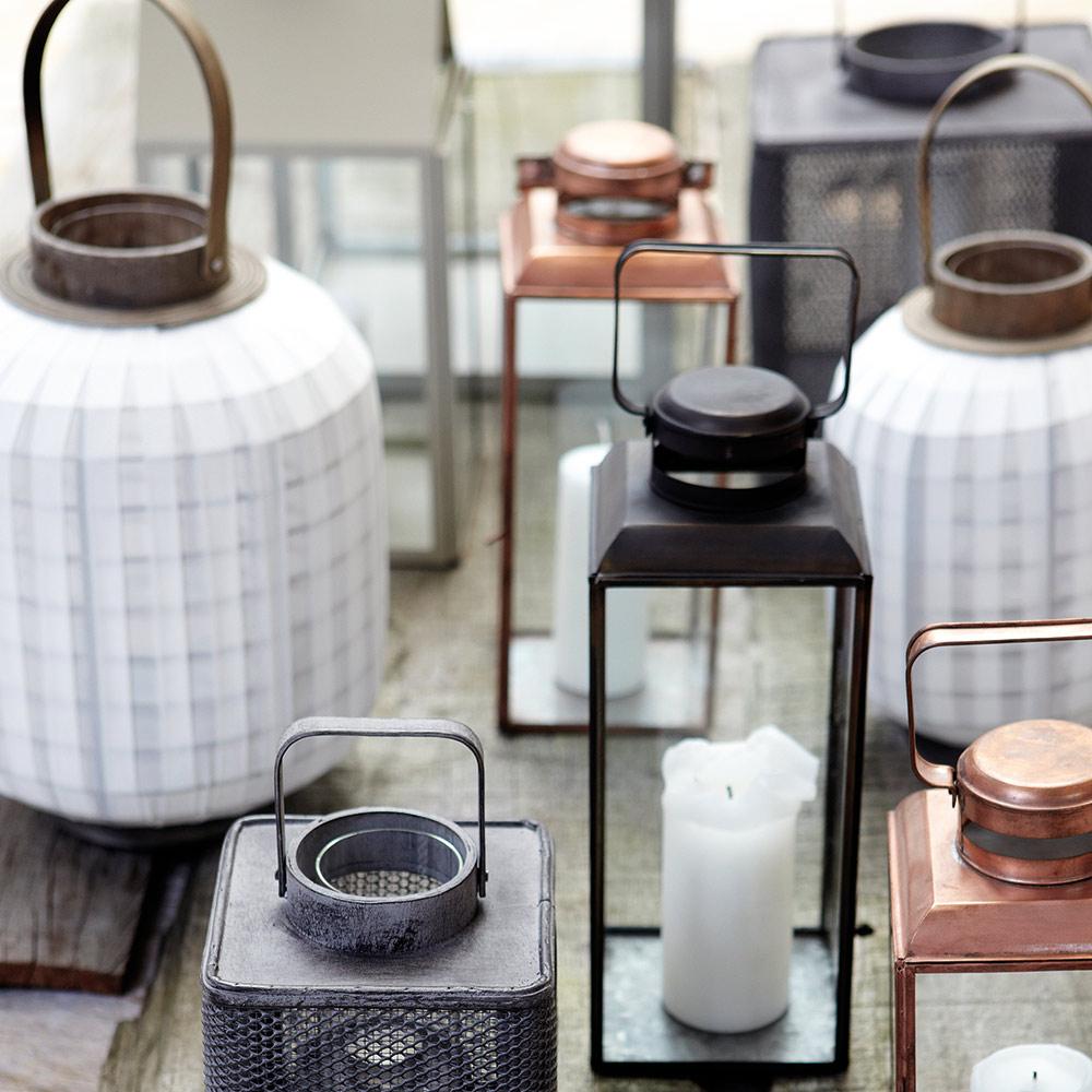 tahiti ljuslykta small house doctor house doctor. Black Bedroom Furniture Sets. Home Design Ideas