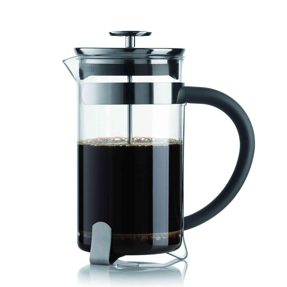 Simplicity Kaffepress 1l, Bialetti