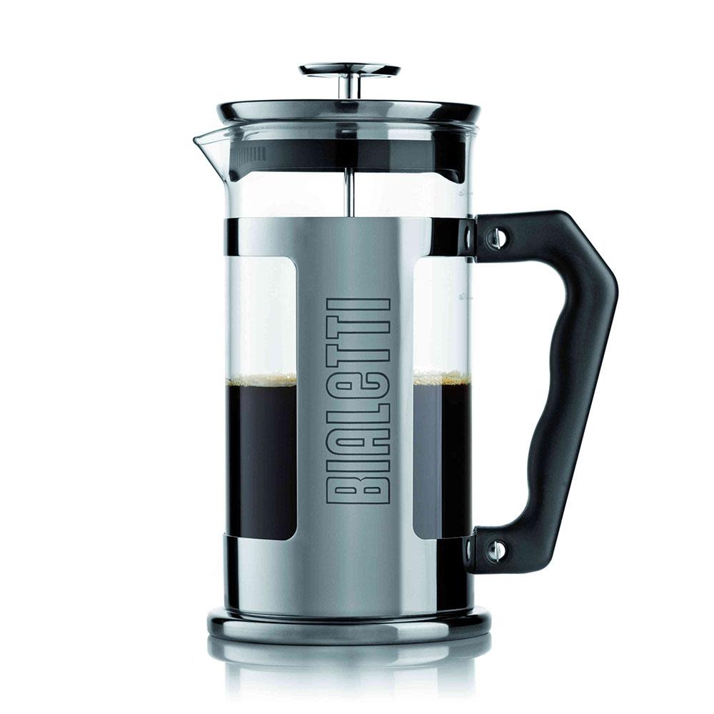 Kaffepress 35 cl
