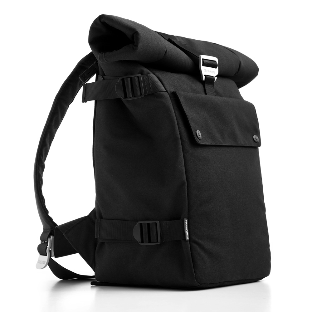 Bluelounge Backpack Upp till 17″