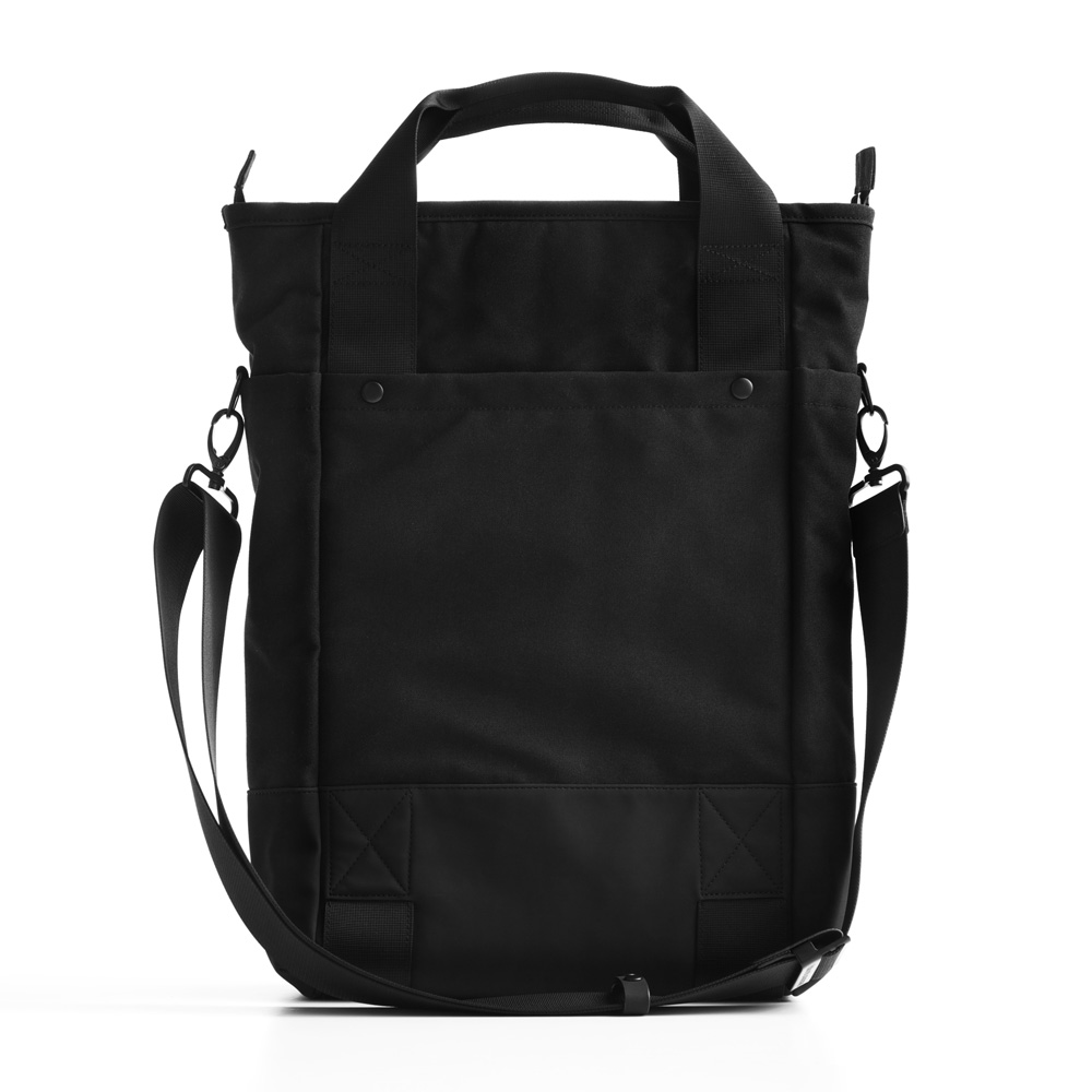 Bluelounge Small Tote/Laptopväska 13″