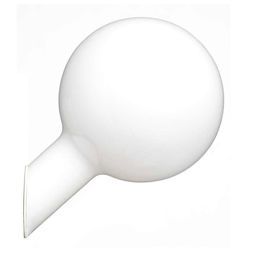 Dk.funvit.com  Soverom Liten Plass