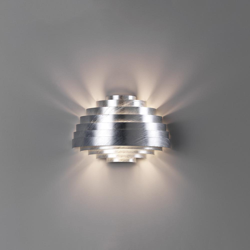 PXL Utomhuslampa, Metall, Zero
