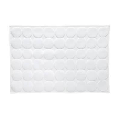 Marimekko Pienet Kivet badrumsmatta 60×90 cm b676963f56f73