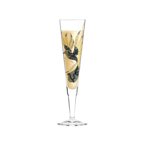 Champagneglas Kupitz F13