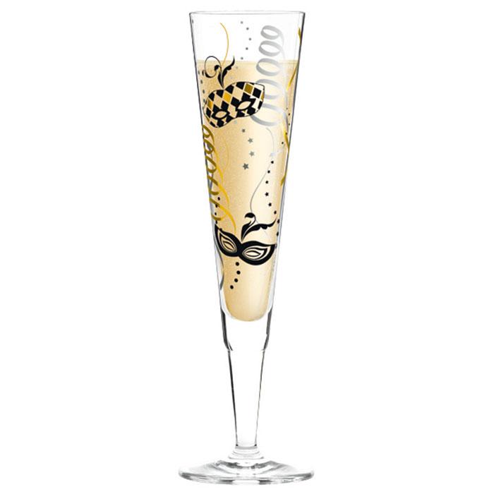 Champagneglas Ladeiro 2013