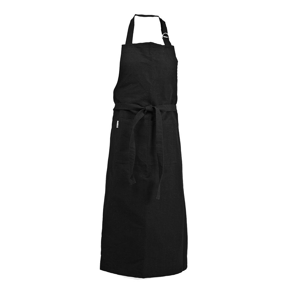 Ørskov Chef Line Förkläde