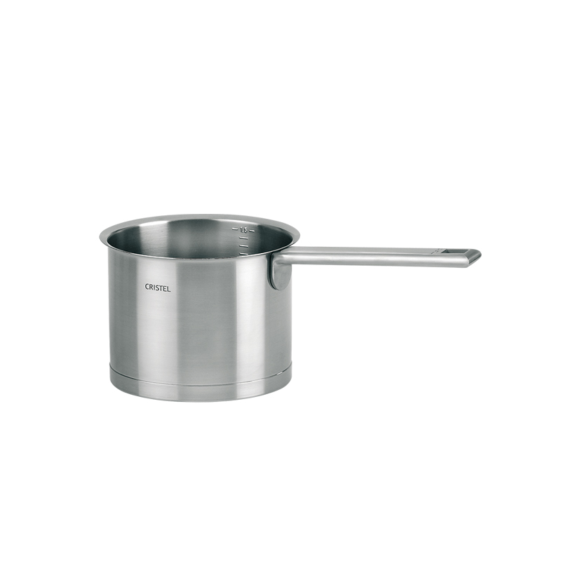 Strate Fixe Mjölkkastrull 1,6 L
