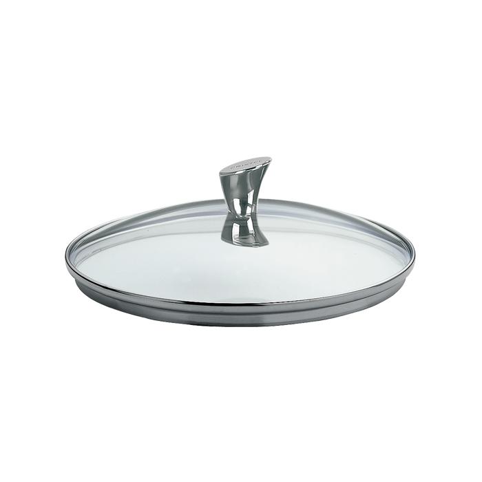 Casteline Fixe Glaslock till Wok 20cm