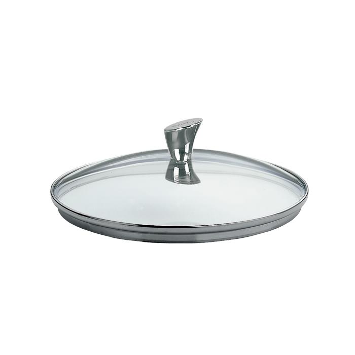 Casteline Fixe Glaslock till Wok 28cm