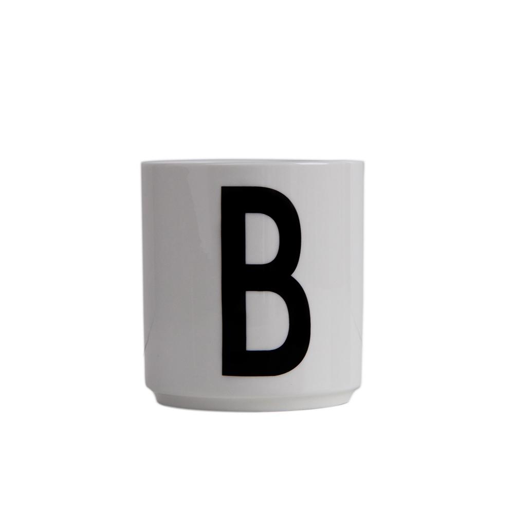 Design Letters Design Letters, Kopp, B
