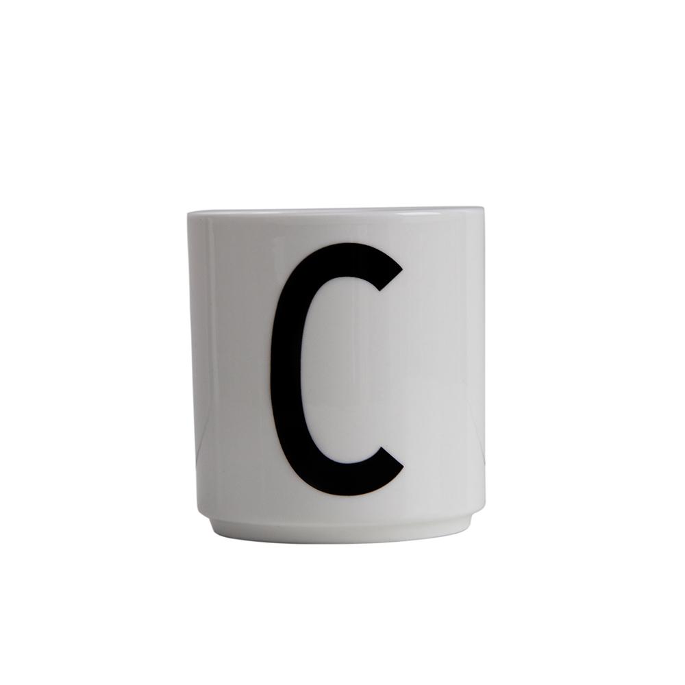 Design Letters Design Letters, Kopp, C