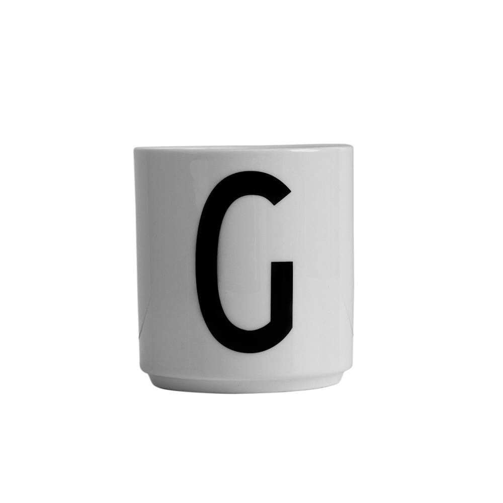 Design Letters Design Letters, Kopp, G