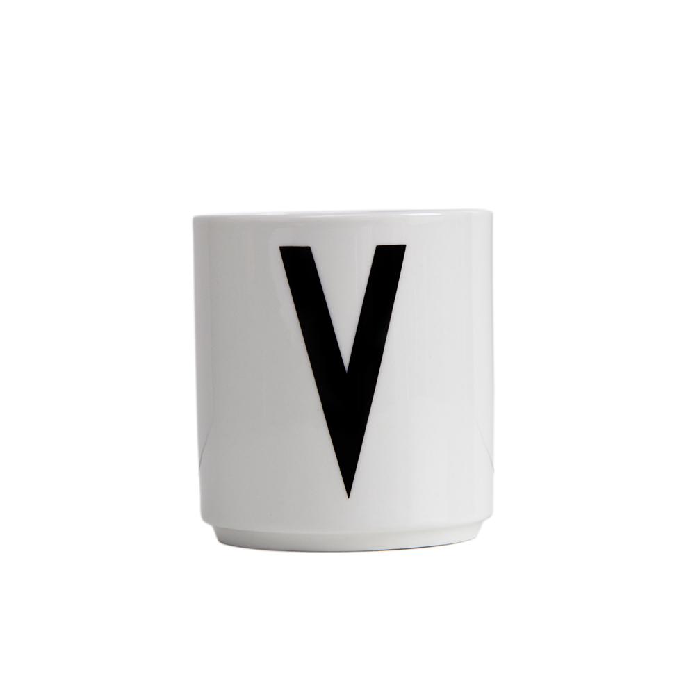 Design Letters Design Letters, Kopp, V